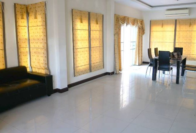 Single House for Rent/Sale Sirisa12